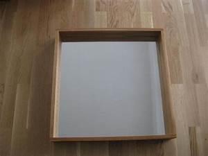 Spiegel Kaufen Ikea : ikea spiegel molger in heidelberg ikea m bel kaufen und verkaufen ber private kleinanzeigen ~ Yasmunasinghe.com Haus und Dekorationen