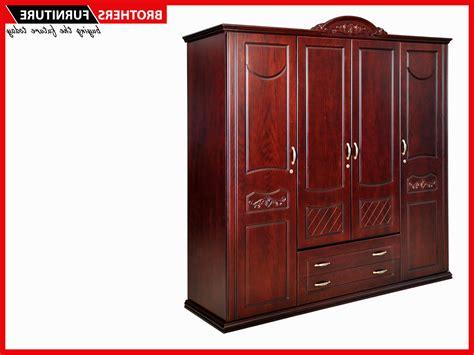 wooden almirah design images wooden furniture design almirah interior design