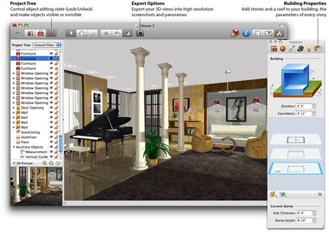 design   home   house design software