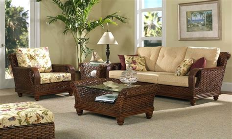 Sunroom Furniture Designs by Rattan Dining Room Sets Small Sunroom Furniture Enclosed