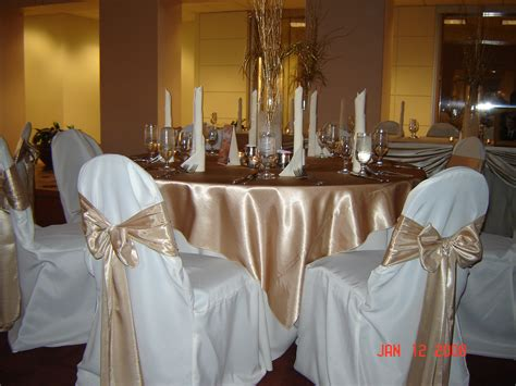 87 cheap chair cover rentals for weddings wedding and