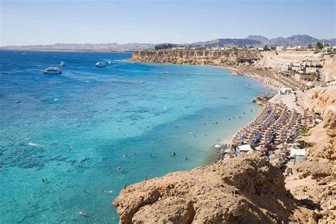 it s safe to resume flights to sharm el sheikh theresa