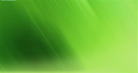 Simple And Green Background by Pretty Green Backgrounds Wallpaper Cave