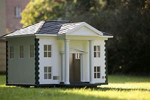 dog house designs with creative plans homestylediarycom With mansion dog houses for sale