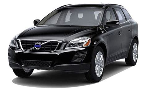 Volvo Cars Prices by Volvo Cars In Mumbai Volvo Car 2019 Prices Discounts