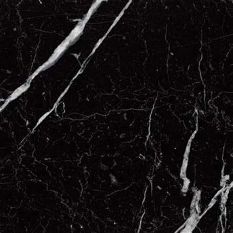 beltile nero marquina honed 12x12 marble tile 12x12