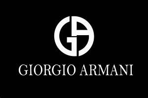 Giorgio Armani Logo HQ Wallpapers | Full HD Pictures