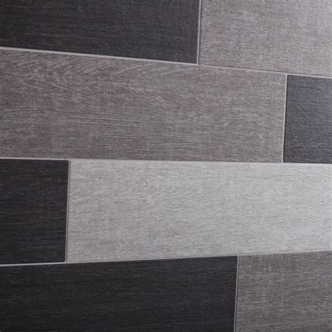 johnson tiles intro collection woodland