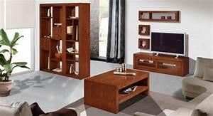 Meuble De Maison : meubles en teck meuble docks mag maison ~ Teatrodelosmanantiales.com Idées de Décoration