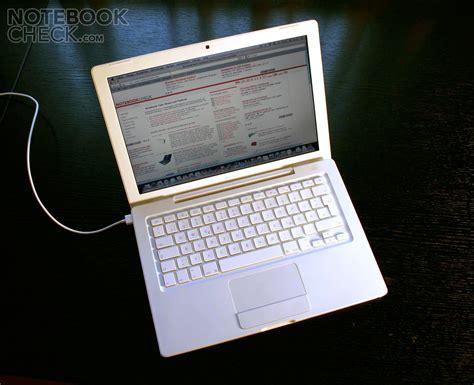 billig macbook pro