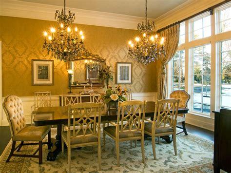 Cottage Sofa Table by Anne Rue S Design Portfolio Hgtv Design Star Hgtv