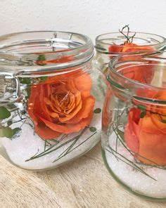 Rosen Im Glas : die 19 besten bilder von rosen im glas blumenschmuck blumenvasen und rosen im glas ~ Eleganceandgraceweddings.com Haus und Dekorationen