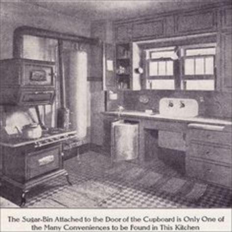 cabinet doors kitchen vintage kitchens on 1920s kitchen vintage 1911