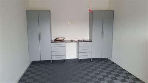 tile flooring omaha omaha garage flooring ideas gallery monkeybar storage solutions