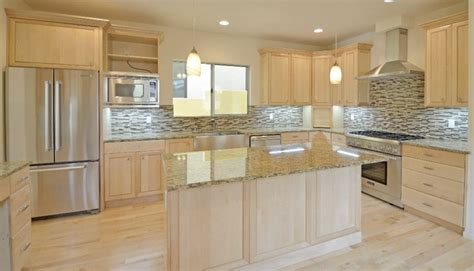 oc kitchen and flooring pine valley mosaic tile in kitchen traditional kitchen 3603