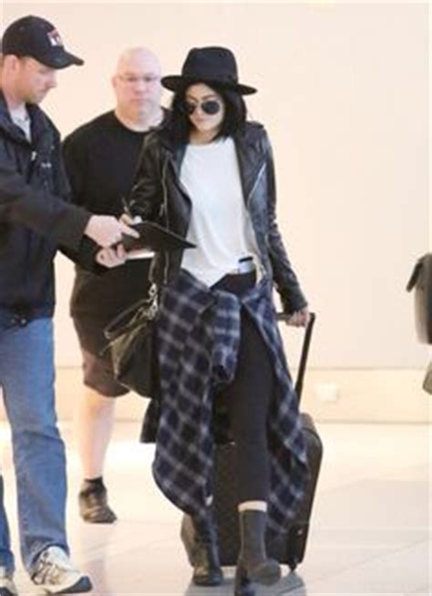 1000+ images about Kylie Jenner swag! on Pinterest | Kylie jenner style Kylie jenner and Pacsun