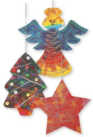 christmas art projects in austrailia zart easy craft activities primary