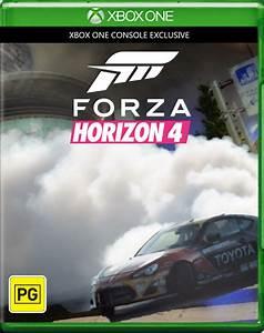 Forza Horizon Xbox One : forza horizon 4 ~ Medecine-chirurgie-esthetiques.com Avis de Voitures