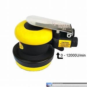 Mini Exzenterschleifer Elektrisch : mini einhand exzenter schleifer 75mm polierer ~ A.2002-acura-tl-radio.info Haus und Dekorationen