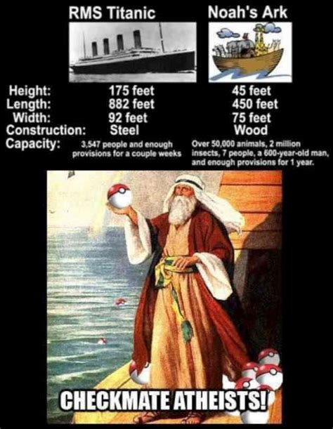 Religious Memes Funny - religion memes image memes at relatably com