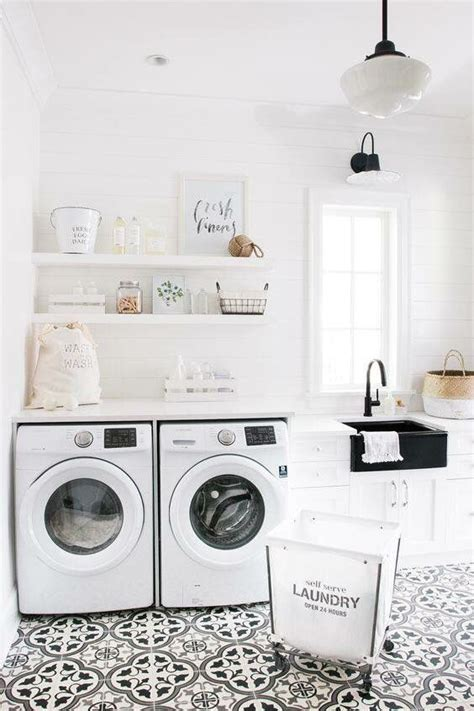25 best ideas about laundry room tile on room