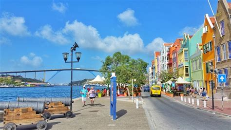 Cruises Aruba Curacao by Caribbean Cruise Activities Guide Best Things To Do