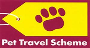 pet passports and other travel documents animalcouriers With pet travel documents