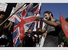 Argentine Falklands veterans threaten to invade islands