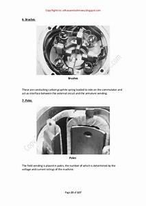 Diagram  5hp Motor Rewinding Diagram Full Version Hd