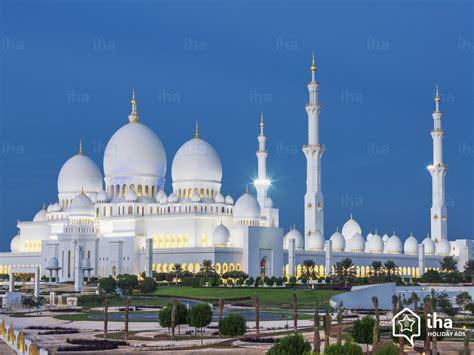 united arab emirates rentals   holidays  iha direct