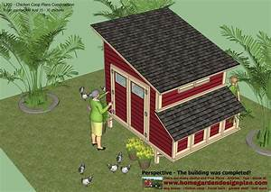 Instant Get How To Make Automatic Chicken Coop Door Opener