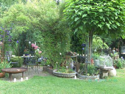 Sitzplatz Im Garten  Googlesuche  Garten Garten