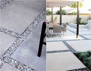 Bodenbelag Terrasse Günstig : die besten 25 bodenbelag terrasse ideen auf pinterest bodenbelag f r balkon eingangsbereich ~ Sanjose-hotels-ca.com Haus und Dekorationen