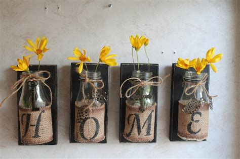 Home Design Ideas Handmade by Interesting Handmade Home Accessories In Your Decor