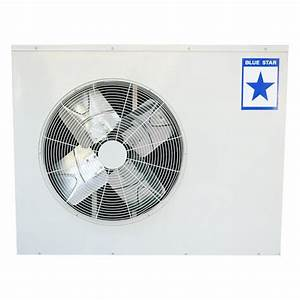 Ductable Air Conditioners