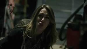 Desecrated Official Trailer (2015) - Haylie Duff, Wilmer ...