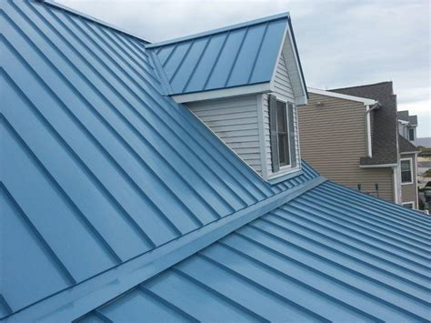 the of metal roofs exterior renovations remodeling roofing siding and windows