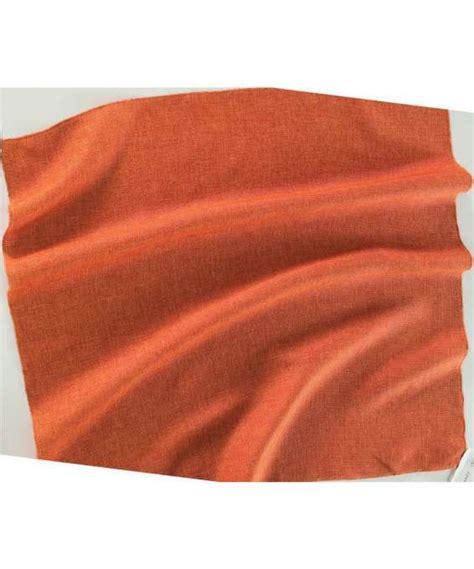 offerte tende da interno casa tenda da interno panama arancio an 140x280