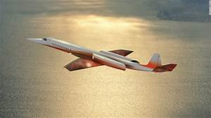 Image Gallery 2020 Airplanes