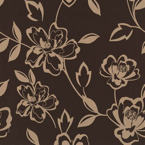 Brown And Gold Wallpaper  Wallpapersafari. Kitchen Sink Leaking At Base. Kitchen Sinks Vancouver. Copper Kitchen Sinks Lowes. No Water In Kitchen Sink. Steel Kitchen Sink. Best Caulk For Kitchen Sink. Glass Kitchen Sink. Cheap Oakley Kitchen Sink Backpack