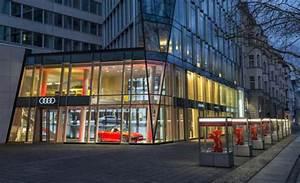 Ethanol Berlin Shop : audi city virtual showroom expands ~ Lizthompson.info Haus und Dekorationen