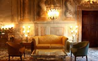 traditional home interiors living rooms beautiful traditional home interiors viewing gallery
