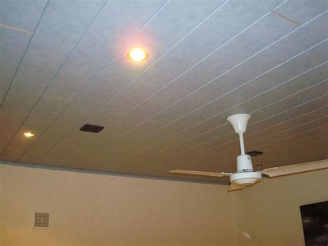 faire un plafond en pvc lambris pvc salle de bain photos 224 denis credit impot travaux renovation residence