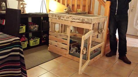 cuisiner des diots construire une cage a lapin interieur 28 images cage