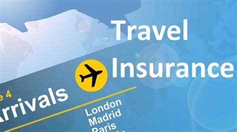 Best Travel Insurance 2017. Mutual Fund Screener Dividend Yield. Application For Nursing Best Way To Learn Sql. Bachelor Online Programs Comedy In Los Angeles. Wauwatosa Veterinary Clinic Home Auto Mation. Us News Best Business Schools. Document Storage Facilities Window Las Vegas. Best Movie Apps For Ipad Aetna Health Careers. Office Phone With Headset Belton Self Storage