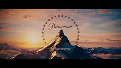 Paramount Movies Entertainment Alvin Wikia Presentation Wiki