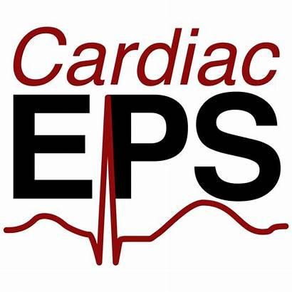Electrophysiology Cardiac