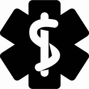 Pharmacy symbol Icons | Free Download