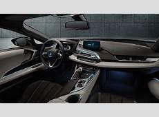 BMW X8 Concept Expectations, Specs, Price, Performance