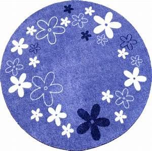 Runde Teppiche Ikea : teppich rund 100 cm top fumatte fc schalke fuball teppich cm rund teppichrund fuball with ~ Frokenaadalensverden.com Haus und Dekorationen